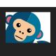 Monkey Easy