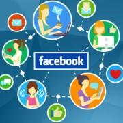 Facebook Marketing   Monkey Site